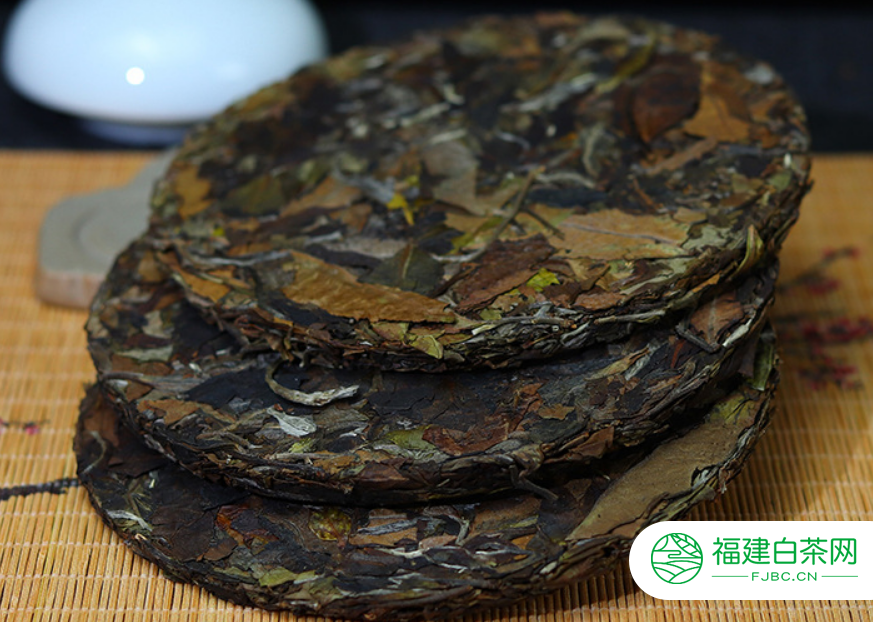 福鼎白茶寿眉是多少钱一斤