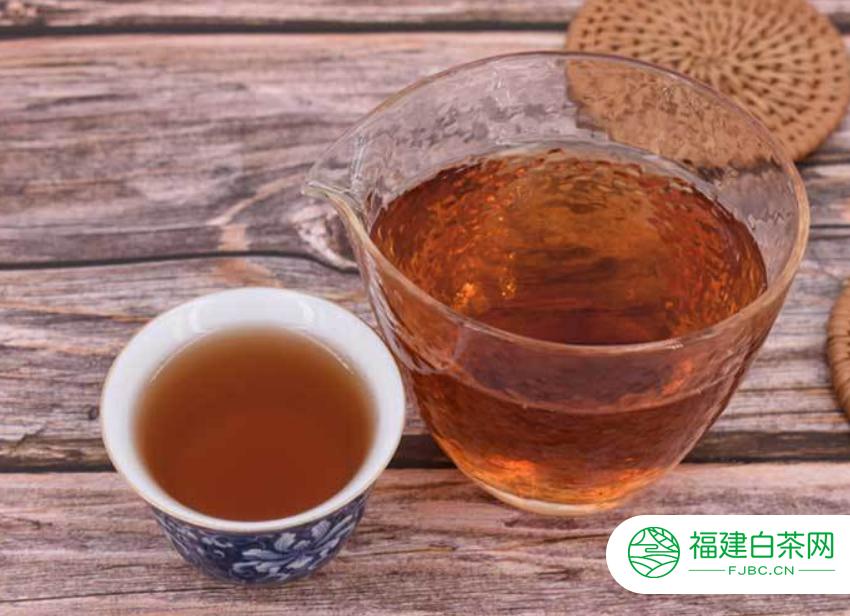 寿眉是什么茶您知道吗