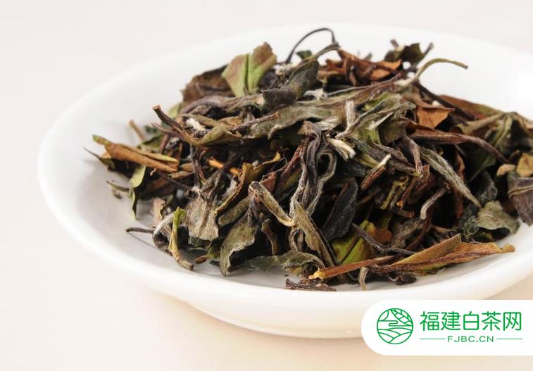 茗茶寿眉是什么茶