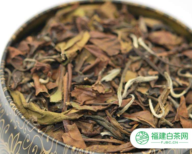 贡眉白茶喝了主要有哪些好处