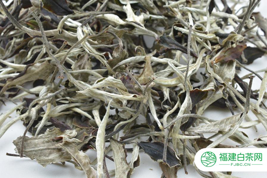 白茶需要长期存放是不是