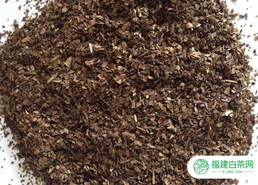 白茶是什么茶功效与作用有哪些