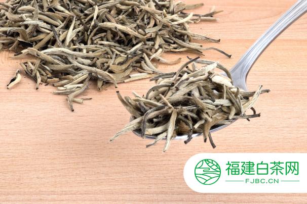 白茶的特点及功效的详细介绍