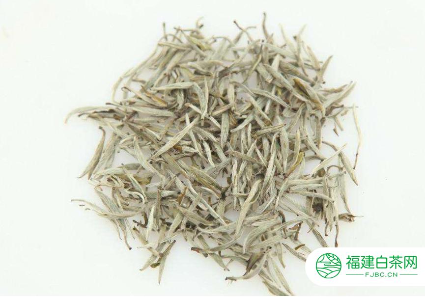 白茶是纯手工制作而成的茶叶吗