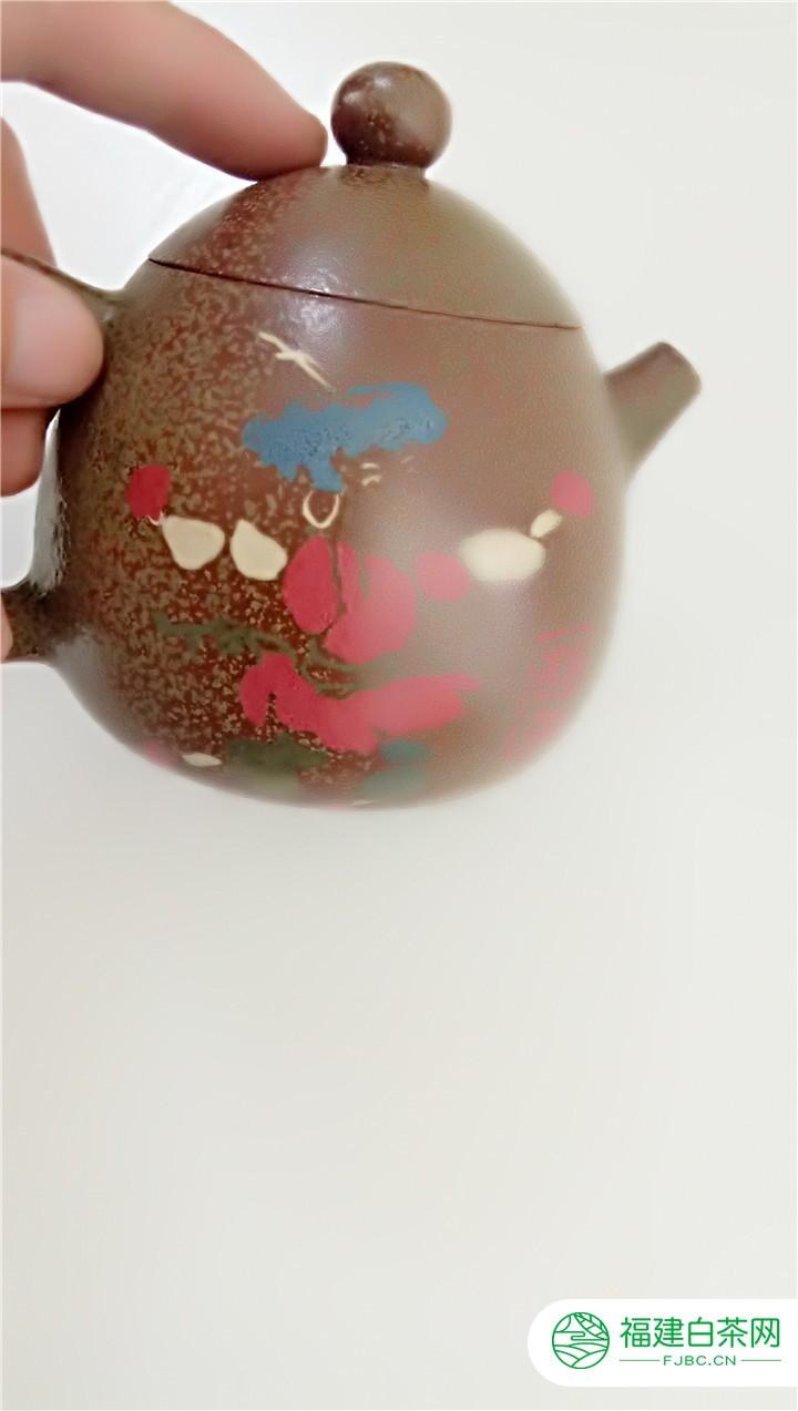 买紫砂壶不要看噱头,切记这5点买壶不上当!