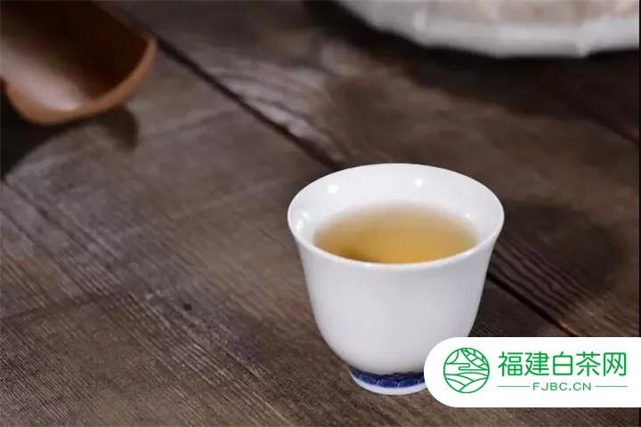 茶杯分了很多种类,你用过几种?