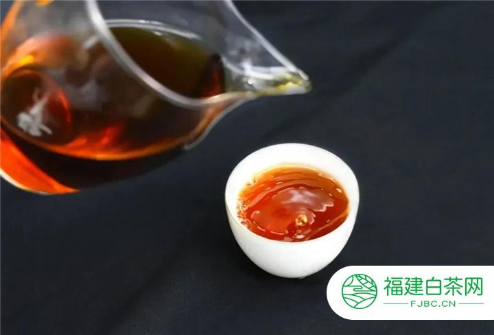 中国是礼仪之邦,茶具是茶文化的载体